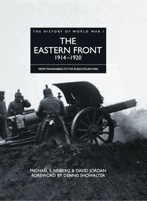 The Eastern Front 1914–1920