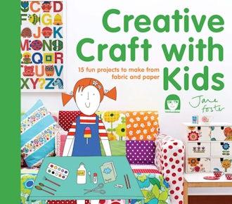 Creative Craft with Kids