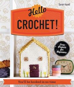 Hello Crochet!