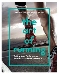 The Art of Running