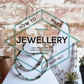 How to Make Jewellery