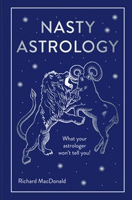 Nasty Astrology