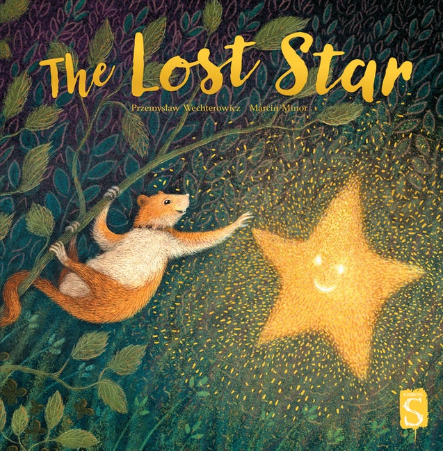 The Lost Star