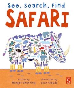See, Search, Find: Safari