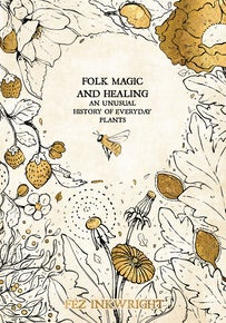 Folk Magic and Healing