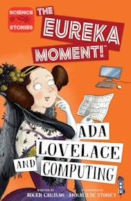 Ada Lovelace and Computing