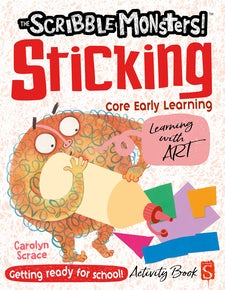 Sticking