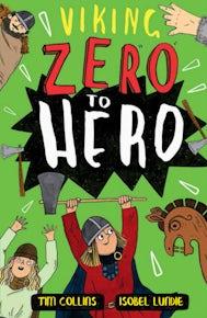 Zero to Hero: Viking