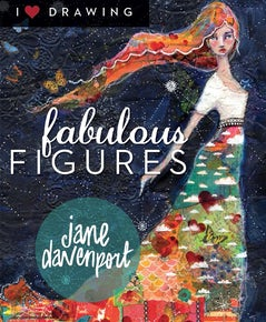 Fabulous Figures