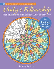 Unity & Fellowship