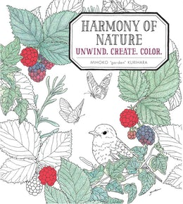 Harmony of Nature