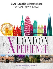 The London Xperience