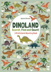 Dinoland