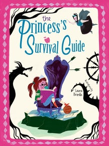 The Princess's Survival Guide