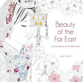 Beauty of the Far East